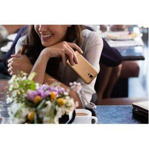 Samsung Galaxy S5 (Foto: Samsung) Miljø billede
