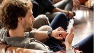 Et nyt stort studie viser, at brugen af de sociale medier faktisk kan måles på dit stressniveau.