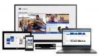 Microsoft annoncerede i slutningen af januar, at SkyDrive ville skifte navn til OneDrive og nu er dette navneskifte en realitet.