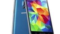 Samsung Galaxy S5 fyldt med nye specifikationer – få dem alle sammen lige her.