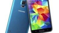 RYGTE: Samsung kommende topmodel er angiveligt kommet i produktionsproblemer, hvilket betyder færre enheder til salgsstarten.