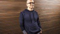 BAGGRUND: Hvem er manden Satya Nadella, der er blevet udnævnt, som topdirektør i Microsoft.