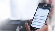 I dag er det et år siden, at Danske Bank lancerede deres applikation MobilePay, som snart runder 1,5 millioner brugere.