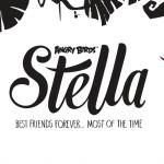 Angry Birds Stella (Foto: Rovio)