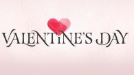 APP-TIP: Valentins Dag er de elskendes dag, her får du tips til hvordan du kan fejrer den via mobilen – både som single eller hvis du er i et forhold.