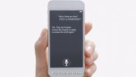 Huawei får hjælp af en virtuel assistent, som minder om Apples Siri i en ny teaservideo for hvad vi kan forvente til Mobile World Congress.