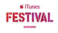 Apple har udsendt en pressemeddelelse om, at de for første gang afholder iTunes Festival på amerikansk jord.
