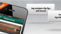 Swipp må nu sige farvel til Jyske Bank, der følger i Nordeas fodspor og udtræder af samarbejdet.