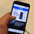 Samsung Galaxy S5 (Foto: MereMobil.dk)