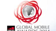 Den årlige prisuddeling til Mobile World Congress har fundet sted. Du kan se hvem, der løb med sejren her.