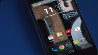 Motorola har under Mobile World Congress oplyst, at Moto G er Motorolas bedst sælgende smartphone overhovedet.