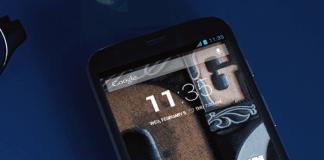 Motorola Moto G (Foto: Motorola)
