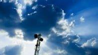 Antennekvaliteten i mobiltelefonerne skal frem i lyset. Mobilnettene får ofte skylden for dårlig dækning, men vores smartphones er håbløst ringe.