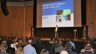 Når mobility-messen Hello 2014 afvikles i København kåres Årets Mobil og Årets App. Her kan du stemme blandt de nominerede.