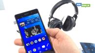 Sony er nu klar med en forventet salgsstartdato i Danmark på topmodellen Sony Xperia Z2 samt fitnessarmbåndet SmartBand.