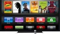 Apple er angiveligt på vej med nyt Apple TV, som opjusteres på mange punkter og også på prisen. Rygterne mener, at det offentliggøres i næste uge.