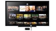 TV-udbyderen Svenske TV4 har netop fået en app på Apple TV. Danske TV-udbydere er også i dialog med Apple.