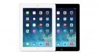 Apple har nu sendt iPad 2 på pension til fordel for fjerde generation af iPad'en, som nu kommer tilbage på markedet i en 16 GB version.