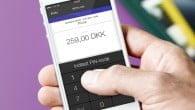 Paii er en mobilbetalingsløsning, som teleselskaberne står bag. Paii åbner i dag.