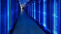 Cisco er klar med en ny rapport, der viser dataforbruget de kommende år vil eksplodere og være mere end fire gange så højt i 2019, som i dag.