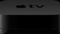 RYGTE: Apple skulle ifølge rygtebørsen have testet prototyper af Apple TV, som har indbygget tv-tuner, hvilket gør det muligt at se kabel-tv.