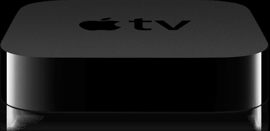 Kommende Apple TV stiger i pris