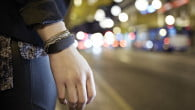 Wearable gadgets er in i år og Sony er også med på moden. Se hvornår Sony SmartBand rammer de danske butikker.