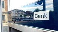 Danske Banker med sine prisvindende apps nået til Android tablets, og nu kan en skræddersyet tablet-app til Android hentes.