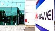 Det nye flagskib fra Huawei ventes at blive præsenteret den 7. maj til en event i Paris, men allerede nu er specifikationerne lækket.