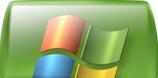 Windows XP (Foto: Microsoft)