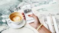 Applikationerne Paii og Zerved har indgået et samarbejde, der skal gøre det op med kort og kontanter i kulturlivet og fremme mobilbetalingen.