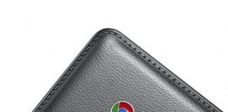 Chromebook 2 (Foto: Samsung)