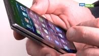 Lumigon T2 HD lander i hænderne på de første forbrugere i denne måned, bekræfter den danske smartphone-producent. Se pris og dato.