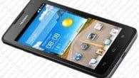 TEST: Huawei Ascend Y530 er god for begyndere og dem som ikke forventer meget af en smartphone – og hvor prisen skal være skarp.