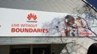 I sidste uge skrev vi, at Huawei var på vej med en dual-OS telefon, i hvert fald til det amerikanske marked, men de planer er nu droppet.