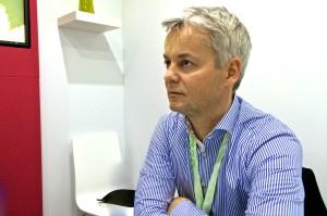 Nokia, Hans Henrik Lund