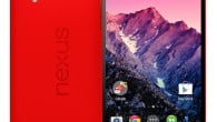 Google har netop åbnet op for salget af enheder i Danmark, hvilket betyder du kan købe Nexus-modellerne + Chromecast i Danmark.