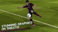 I går var det fem år siden, at FIFA Ultimate Team så dagens lys, det er nu den mest populære spilvariant af det populære FIFA-spil.