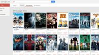 Google Play Store er netop åbnet for køb og leje af film i en række nye lande, hvor Danmark er et af dem.