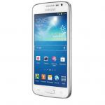 Samsung Galaxy S3 Slim (Foto: Samsung)