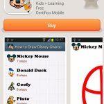 Samsung Kids Store (Kilde: Sammobile.com)