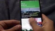 WEB-TV: HTCs nyeste topmodel M8 er lækket på en 12 minutters lang video.