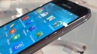 """Google kræver nu, at mobilproducenterne mærker deres smartphones med en """"Android-mærkning"""", der skal øge kendskabet til styresystemet."""