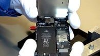 Hvor får jeg billigst repareret min iPhone hvis skærmen er smadret? En ny site sammenligner priser på smartphone-reparationer.