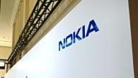 Den nye Nokia 3310, som rygtes at blive lanceret inden længe. Kommer med et design som den første 3310 – men med farveskærm.