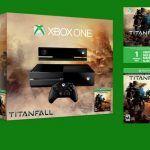 Xbox One (Foto: Microsoft)