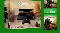 Danske Xbox-fans må bevare tålmodigheden for Microsoft har nu udskudt lanceringen af Xbox One til september måned.