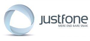 justfone
