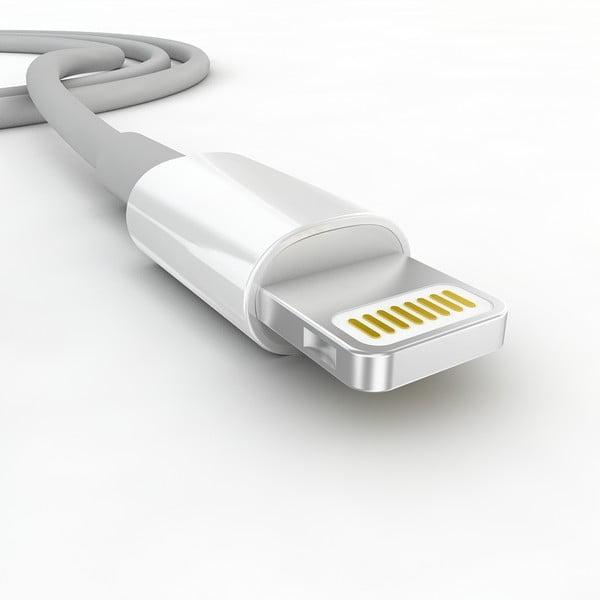 Lightning Oplader Apple