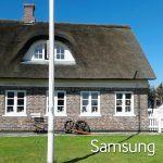 Samsung Gear 2 testfoto